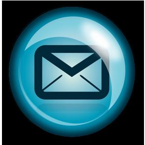 Ward 9 e-Newsletter sign up!