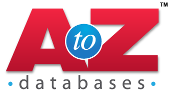 A to Z Databases