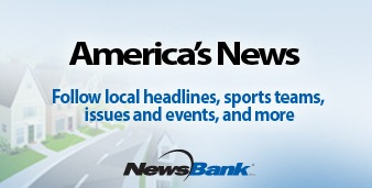 America's News from NewsBank