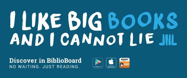 BiblioBoard-Read, Watch + Listen today!