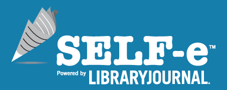SELF-e Books are just a click away!