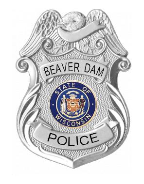 bdpd_logo