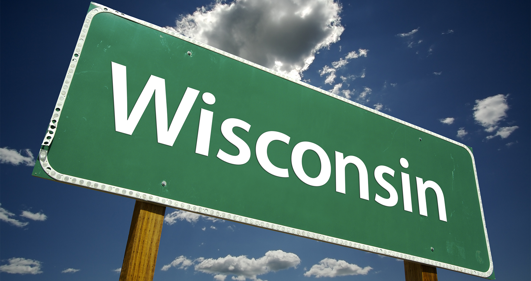 Wisconsin Visitor Information