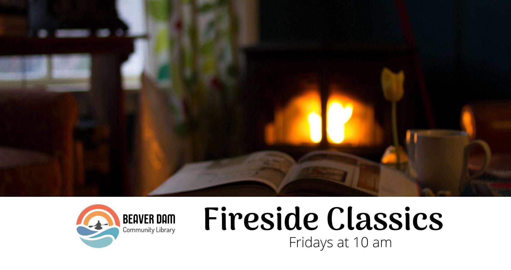 Fireside Classics